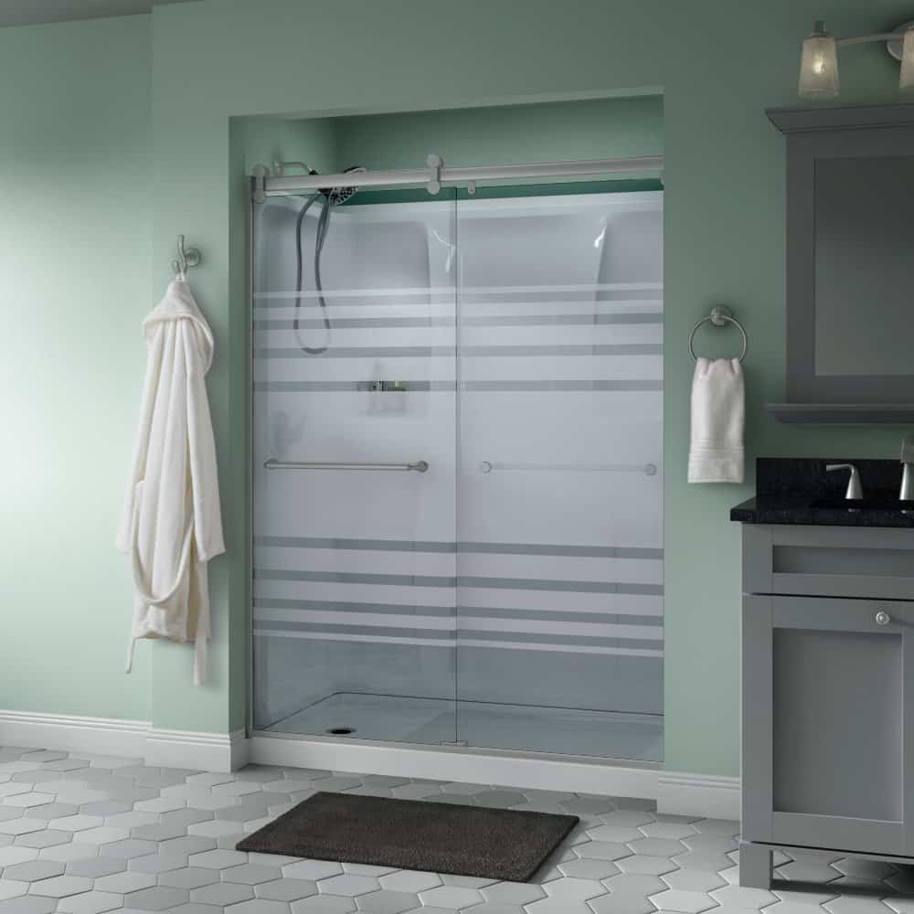 Delta-Shower-Doors